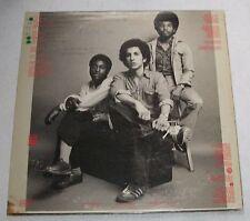 VTG PAT MARTINO JOYOUS LAKE LP RECORD JAZZ GUITAR PERCUSSION KGOU COLLEGE RADIO
