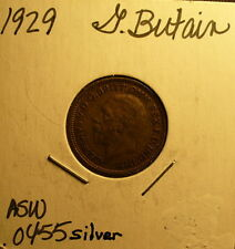 New listing Uk Coins (4)
