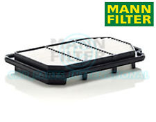Mann Engine Air Filter High Quality OE Spec Replacement C2931