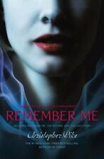Remember Me,Christopher Pike