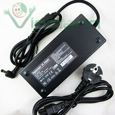 Caricabatterie per HP Pavilion NX9500 ZE 4000 ZE 5000 ZV5000  alimentatore CHPZV