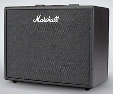 "Marshall Code 50 50W 1x12"" Digital Combo Amp"