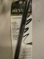 Revlon ColorStay Liquid Eye Pen Eyeliner