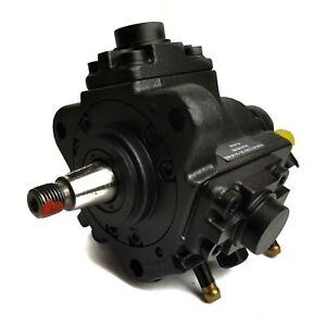 High-Pressure Genuine Bosch 0445010156 Vauxhall Astra Fiat Saab 55206679
