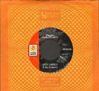 Karmen, Steve  What Do You Say To A Naked Lady 45 rpm record Free Ship