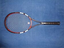 New listing Babolat Pure Control Tour 98 in Very Nice Condition (4 1/4 L2 Grip)