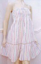 Marks and Spencer Plus Size Original Vintage Dresses for Women