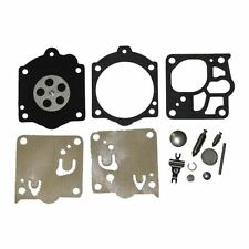 Genuino Walbro Carburador Junta De Diafragma De K10-WJ Kit De Reparación Juego, ver listado