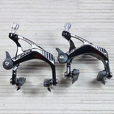 FSA Rennradbremse Gossamer Pro Brake-Set BK-RO-6024  schwarz