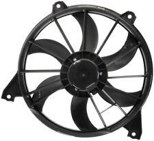 Cooling Fans & Kits for Dodge Journey for sale | eBay