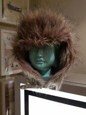 Ladies River Island Trapper Hat