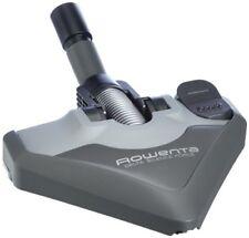 Pièces et accessoires brosses, brosses rotatives Rowenta pour aspirateur