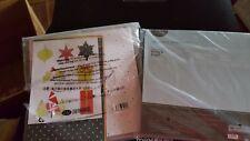 Creative Memories Paper Album Kit - Merry & Bright 1 kit