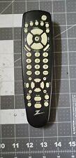 Zenith TV VCR Remote Control Controller