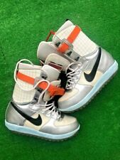 NIKE ZOOM FORCE 1 DKYS OLYMPICS SNOWBOARD BOOTS SUPER LIMITED EDITION