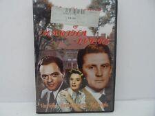 The Strange Love of Martha Ivers DVD