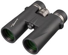 Bresser Condor 8 x 42 Waterproof Binoculars in Black