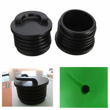 Kayak Scupper Stopper Marine Ship Drain Holes Plugs Sit on Top Bungs