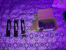 3 Umarex Elite Force 1911 Co2 Airsoft Pistol Extended Magazine 27 Rounds & Co2