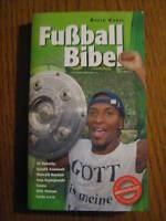 Fußballbibel