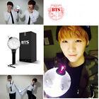 Christmas Sale KPOP BTS Light Stick ARMY.ZIP+ JIMIN Bangtan Boys Lightstick Suga