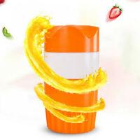 Manual Squeezer Citrus Lemon Orange Juicer Manual Fruit Press Juice Lime Tool