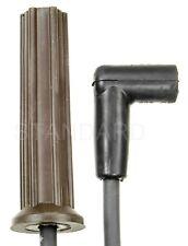 Spark Plug Wire Set-STD Federated fits 95-96 Oldsmobile Cutlass Ciera 2.2L-L4