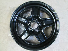 08 09 10 11 12 CHEVROLET MALIBU RIM / WHEEL 17 INCH STEEL