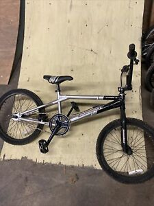 diamondback viper x bmx bicycle kids bike gt haro se complete