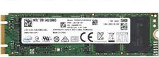 Intel 545s Series M.2 256GB SSDSCKKW256G8X1 SATA III SSD Festplatte 3D-NAND 6Gbs