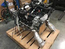 NUOVO Crate NISSAN 5.0L V8 INFINITI VK50VE LMP3 BASE MOTORE MOTOR