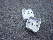 Vergaser Vergaserdeckel BING Simson Deckplatte Lagerartikel 1 Stück      S392140