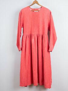 Issey Sport Tsumori Chisato Apron Dress Size M Issey Miyake Plantation