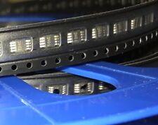 LM70CIMM-3 Temperature Sensor Digital Local -55°C ~ 150°C 10 b 8-VSSOP Qty.5