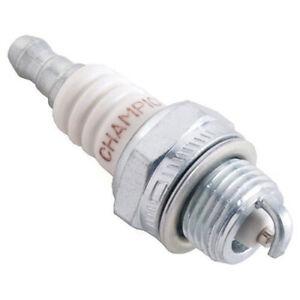 Champion 830  Champion Spark Plug