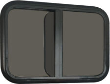 Shield Autocare © Caravan Motorhome Sliding Windows Camper horsebox 500x350mm