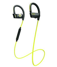 Jabra Sport Pace Yellow 100-97700000-40