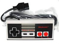 Nintendo NES Mando Nuevo New Pad Oficial