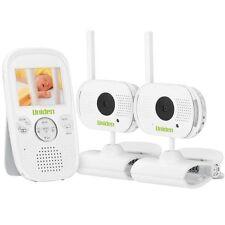 Uniden Baby Monitors