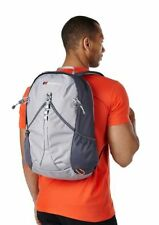 Other Rucksacks & Bags
