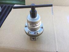 Smc regulator ar410-02-3-x369