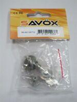 Savox SC-1257TG Servo Gear Set