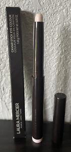 Laura Mercier Caviar Stick Eye Colour: BEAM. New In Box