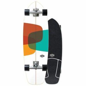 """Carver Triton Prismal Surfskate 32"""""""