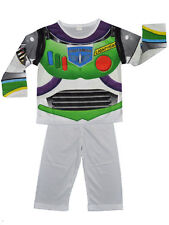 Size 3 Costumes for Boys