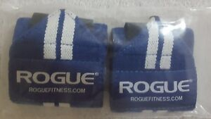 Rogue-Fitness-Power/Weight Lifting-Wrist-Wraps- Power