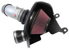 2012 HONDA CIVIC SI 2.4L Performance Intake  69-1019TS