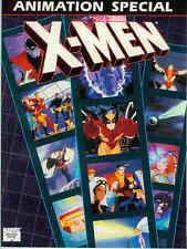 X-Men: the Pryde Of The X-Men (SC, EE. UU., 1990)