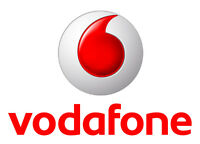 Vodafone SIM Card. 3G/4G Pay As You Go Vodafone Nano/Micro/Standard Multi SIM