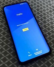 OnePlus 7 Pro 256GB   8GB Blau Nebula Blue Smartphone Handy 6,7 Zoll Dual SIM